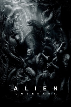 Vizioneaza Alien: Covenant (2017) - Subtitrat in Romana