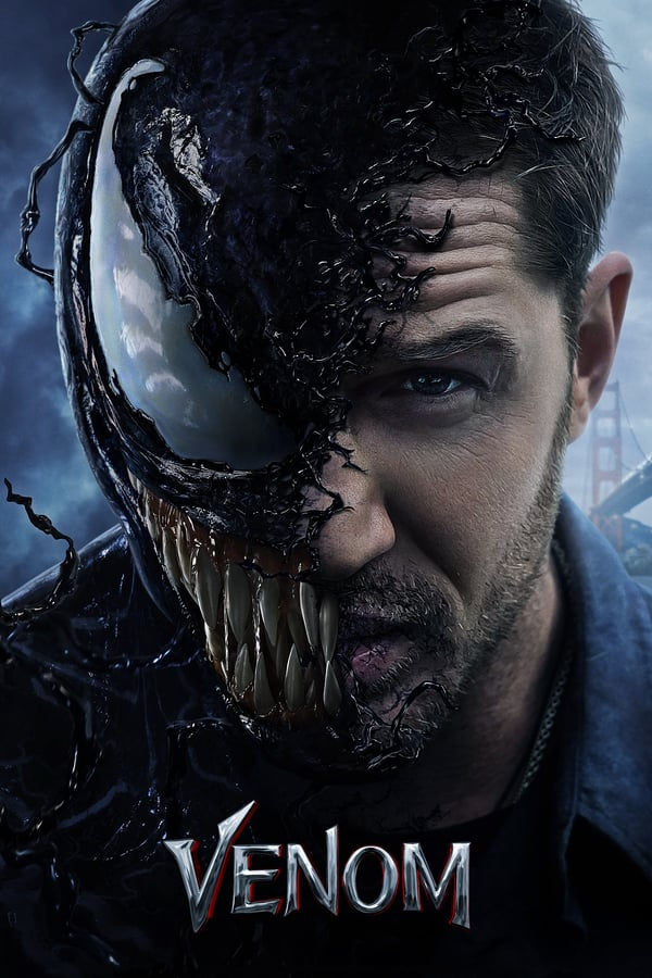 Watch Venom (2018) - Subtitrat in Romana