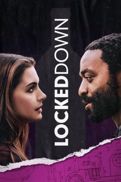 Vizioneaza Locked Down (2021) - Subtitrat in Romana