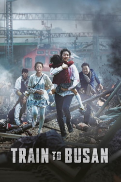 Vizioneaza Train to Busan (2016) - Subtitrat in Romana