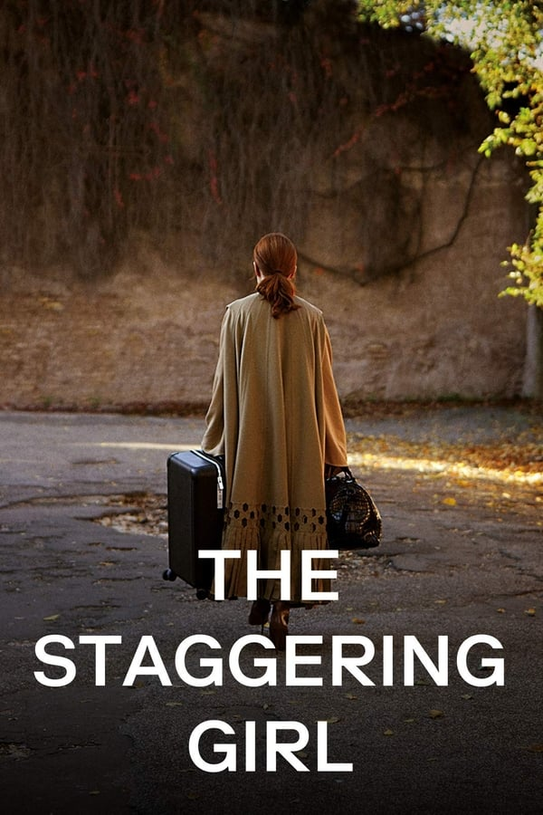The Staggering Girl (2019) - Subtitrat in Romana