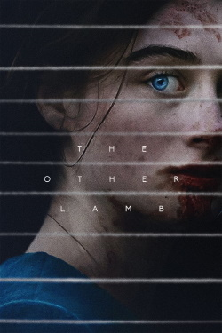 Vizioneaza The Other Lamb (2020) - Subtitrat in Romana