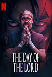 Vizioneaza Menendez: The Day of the Lord (2020) - Subtitrat in Romana