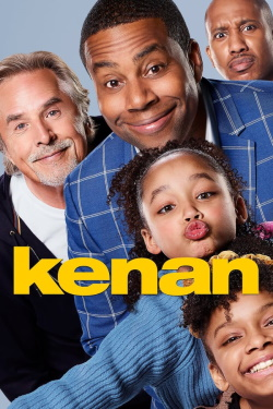 Watch Kenan (2021) - Subtitrat in Romana episode