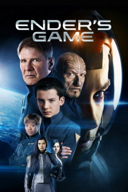 Watch Ender's Game (2013) - Subtitrat in Romana