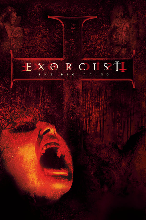 Vizioneaza Exorcist: The Beginning (2004) - Subtitrat in Romana