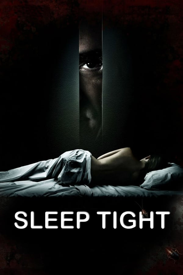 Vizioneaza Sleep Tight (2011) - Subtitrat in Romana