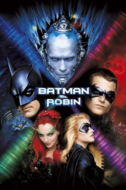 Vizioneaza Batman and Robin (1997) - Subtitrat in Romana