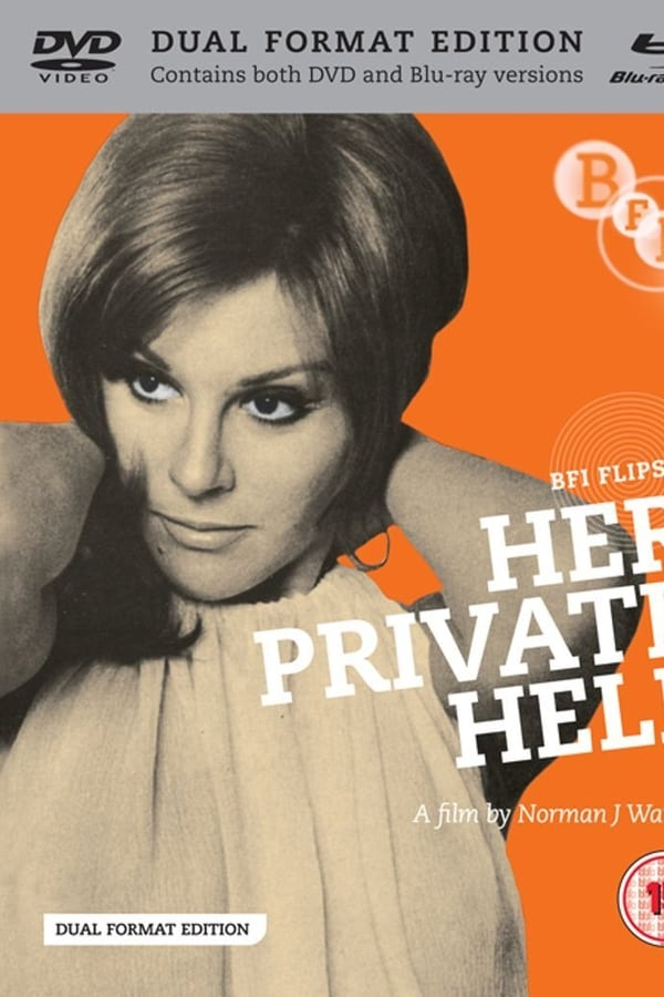 Vizioneaza Her Private Hell (1968) - Subtitrat in Romana