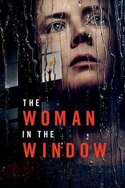 Watch The Woman in the Window (2021) - Subtitrat in Romana