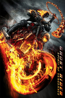Vizioneaza Ghost Rider: Spirit of Vengeance (2011) - Subtitrat in Romana