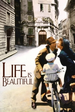 Vizioneaza Life Is Beautiful (1997) - Subtitrat in Romana