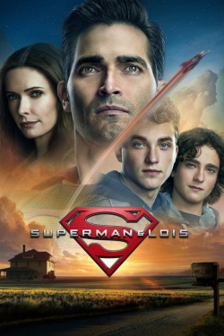 Watch Superman and Lois (2021) - Subtitrat in Romana