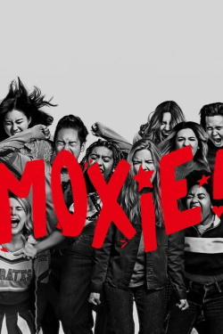 Watch Moxie (2021) - Subtitrat in Romana