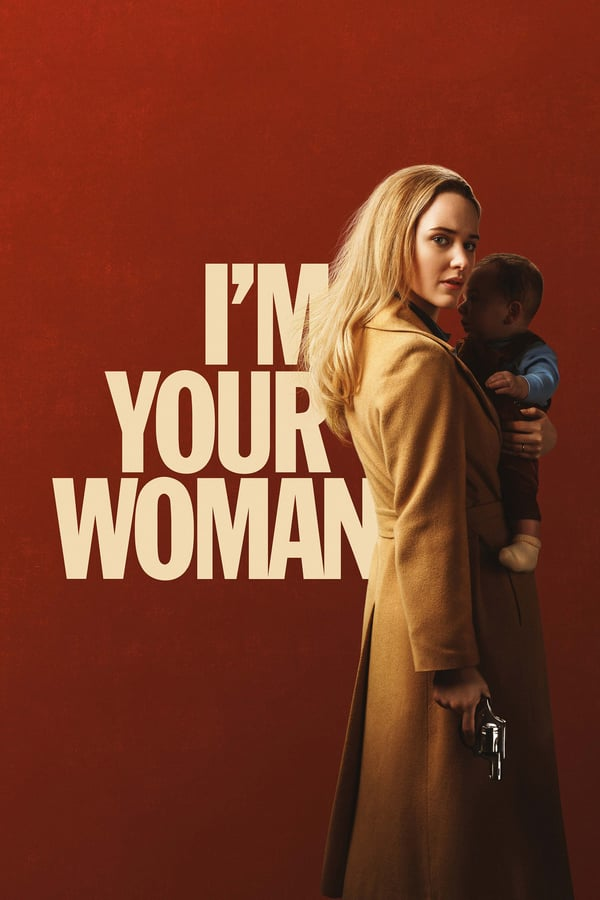 Vizioneaza I'm Your Woman (2020) - Subtitrat in Romana