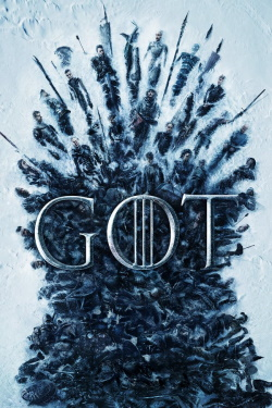 Vizioneaza Game of Thrones (2011) - Subtitrat in Romana