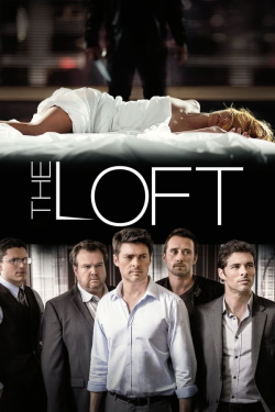 The Loft (2014) - Subtitrat in Romana