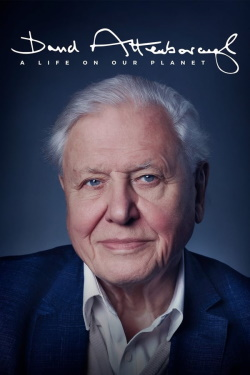 David Attenborough: A Life on Our Planet (2020) - Subtitrat in Romana