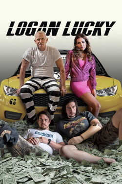 Watch Logan Lucky (2017) - Subtitrat in Romana