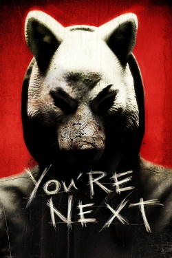 Watch You're Next (2011) - Subtitrat in Romana