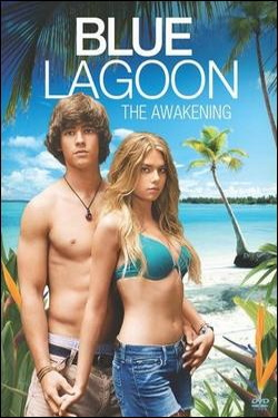 Vizioneaza Blue Lagoon: The Awakening (2014) - Subtitrat in Romana