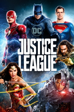 Vizioneaza Justice League (2017) - Subtitrat in Romana