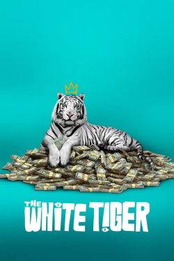 Vizioneaza The White Tiger (2021) - Subtitrat in Romana