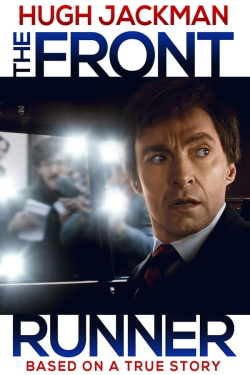The Front Runner (2018) - Subtitrat in Romana