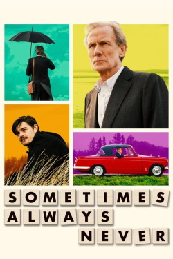 Vizioneaza Sometimes Always Never (2019) - Subtitrat in Romana