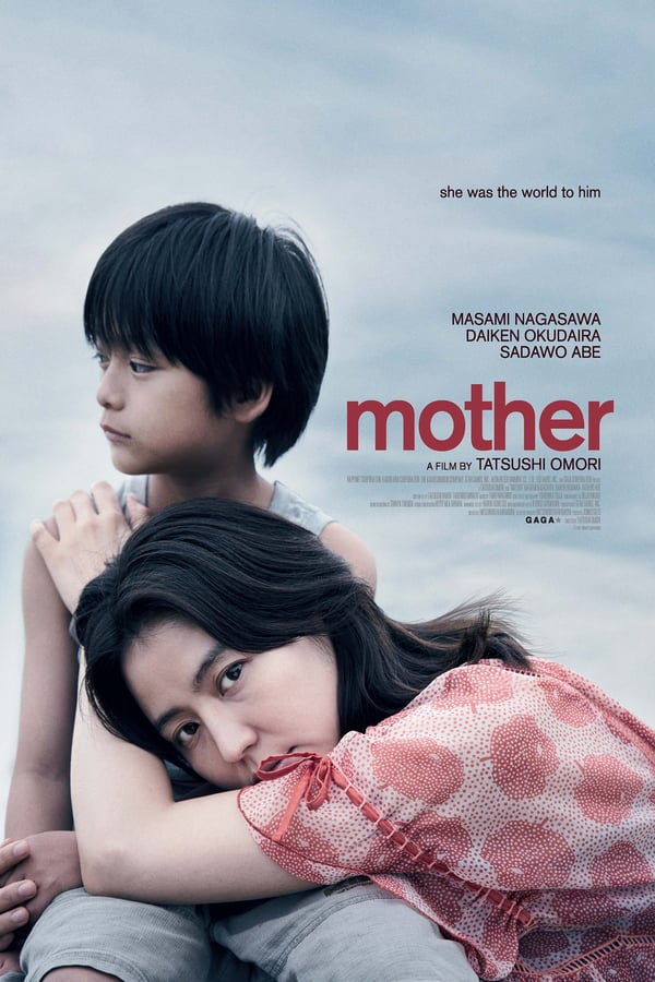 Vizioneaza Mother (2020) - Subtitrat in Romana