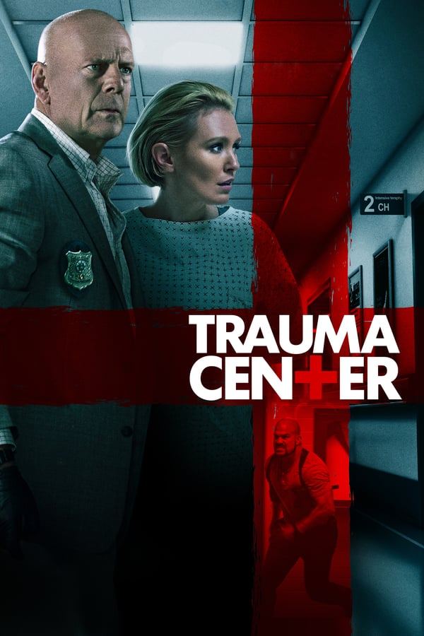 Vizioneaza Trauma Center (2020) - Subtitrat in Romana