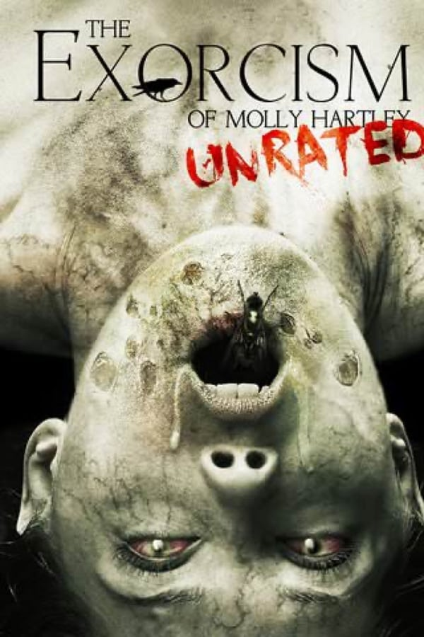 Vizioneaza The Exorcism of Molly Hartley (2015) - Subtitrat in Romana