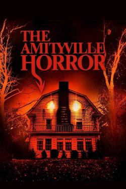 The Amityville Horror (1979) - Subtitrat in Romana