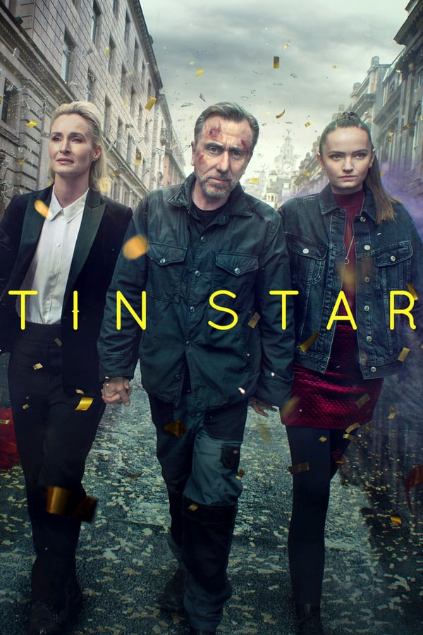 Watch Tin Star (2017) - Subtitrat in Romana episode