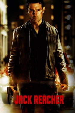 Watch Jack Reacher (2012) - Subtitrat in Romana