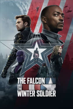 Vizioneaza The Falcon and the Winter Soldier (2021) - Subtitrat in Romana