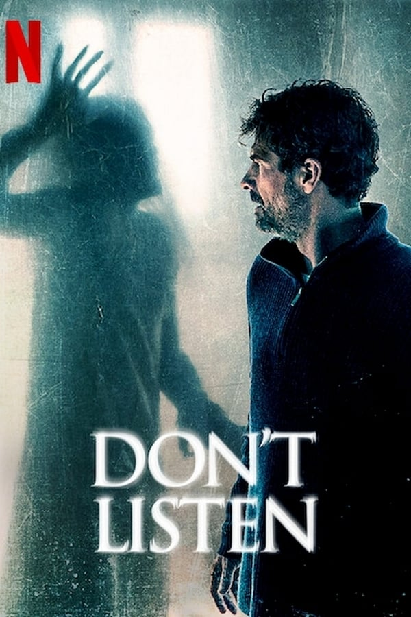 Watch Don't Listen (2020) - Subtitrat in Romana