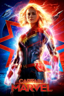 Vizioneaza Captain Marvel (2019) - Subtitrat in Romana