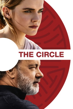 Vizioneaza The Circle (2017) - Subtitrat in Romana