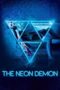 Vizioneaza The Neon Demon (2016) - Subtitrat in Romana