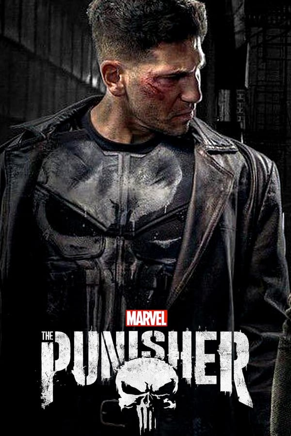 Vizioneaza Marvel's The Punisher (2017) - Subtitrat in Romana