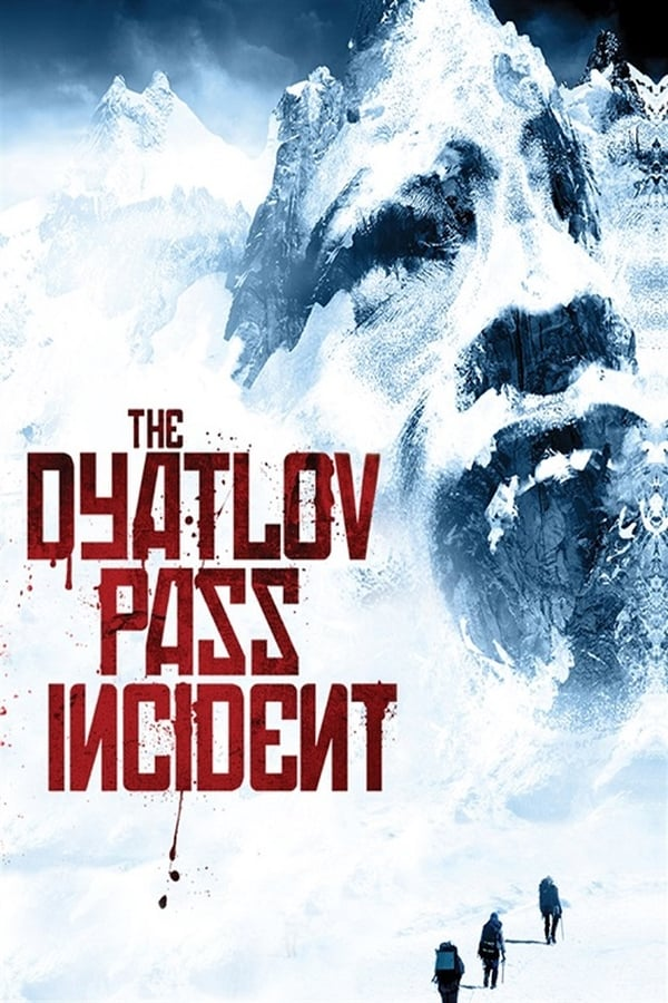 Vizioneaza The Dyatlov Pass Incident (2013) - Subtitrat in Romana