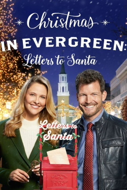 Christmas in Evergreen: Letters to Santa (2018) - Subtitrat in Romana