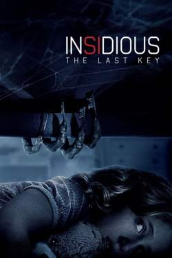 Vizioneaza Insidious: The Last Key (2018) - Subtitrat in Romana