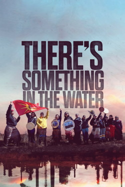 Vizioneaza There's Something in the Water (2019) - Subtitrat in Romana