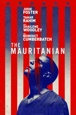 Watch The Mauritanian (2021) - Subtitrat in Romana