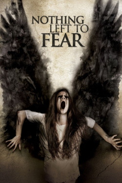 Watch Nothing Left to Fear (2013) - Subtitrat in Romana
