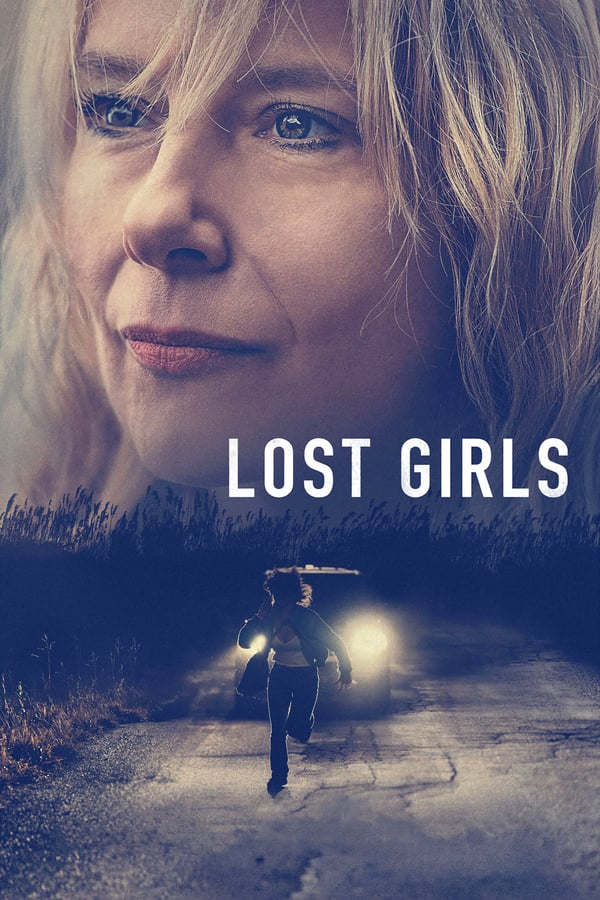 Vizioneaza Lost Girls (2020) - Subtitrat in Romana
