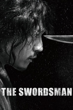 Vizioneaza The Swordsman (2020) - Subtitrat in Romana
