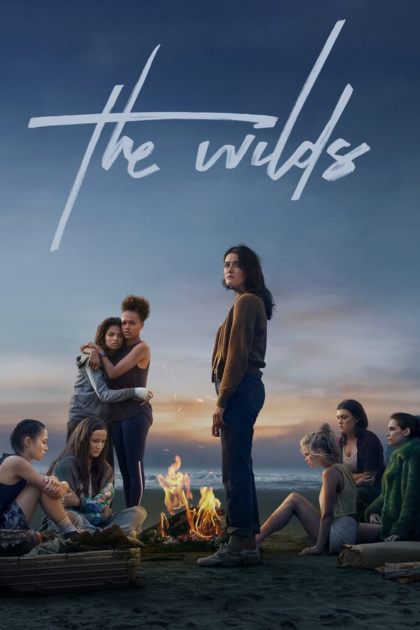 Vizioneaza The Wilds (2020) - Subtitrat in Romana